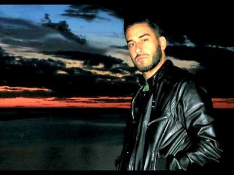 "Minty ""Plastic Bag"" (Sugar) Green Velvet ""Flash"" (Relief) DJ Sneak ""What you like"" (Relief) Wax Master Maurice ""Waxscratch Trax"" (Dance Mania) Thomas Bangalter ""Outrun"" (Roule) 3FS ""Slali Window"" (Project X) Lemon 8 ""The Bells of Revolution"" (Basic Energy) Josh Wink ""Just a Track"" (Transatlantic) Josh Wink ""Hypnotisin"" (Nervous) Ian Pooley"