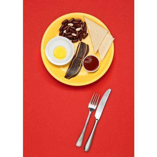 8d7814e95da9c9c36e61d6f482a424e1-graphic-design-magazine-food-patterns.jpg