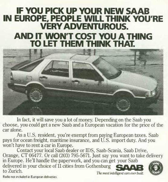 1987-Saab-Advertisement.JPG