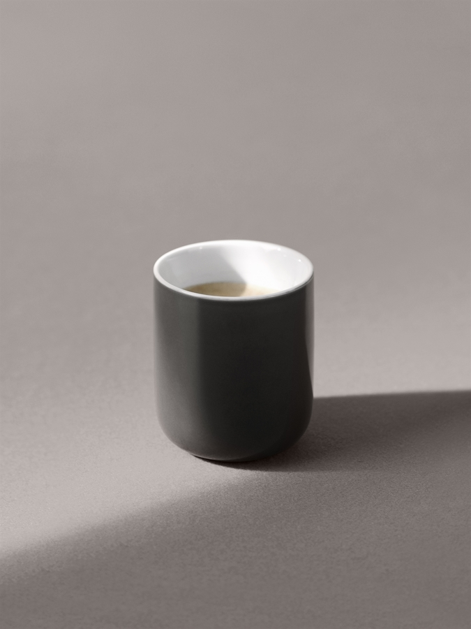 New Norm thermo cups by Menu