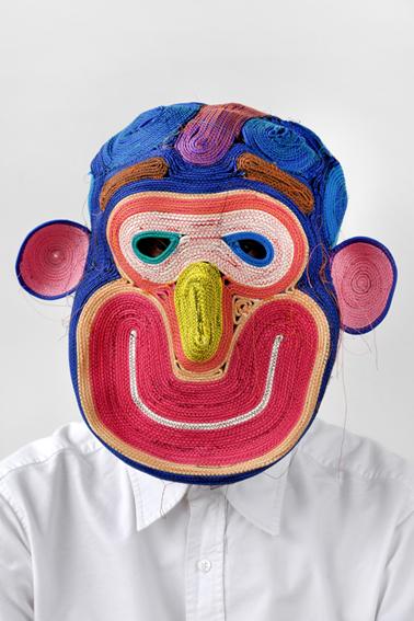 Masks-001B-0378-SBP-portfolio.jpg