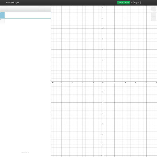 A beautiful, free online graphing calculator from desmos.com