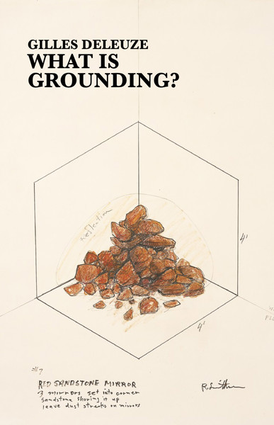 What-Is-Grounding_-Gilles-Deleuze.pdf