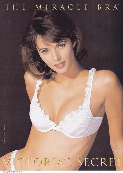 Victoria's Secret, 90s