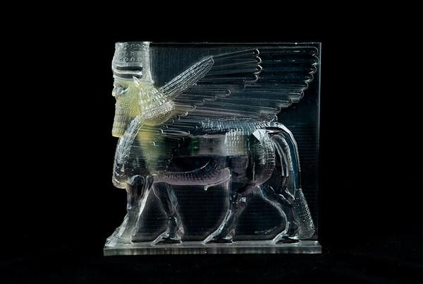 3D-Printing-Artifacts-gear-patrol-slide-1-970x650.jpg