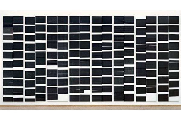 dam-images-art-2012-wade-guyton-artist-wade-guyton-03.jpg