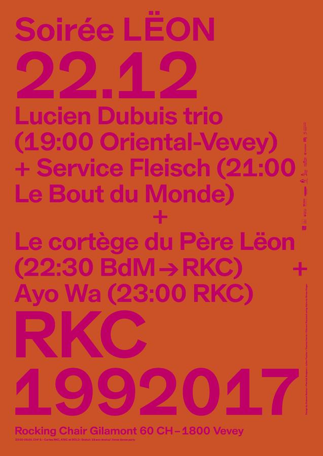 170928-RKC-NOV17-A2-10.11.jpg