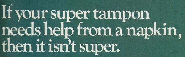 Seventeen; New York Vol. 36, Iss. 2,  (Feb 1977)