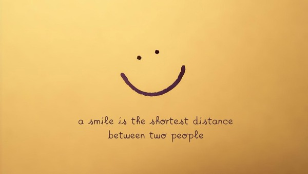 typography_quotes_smiling_is_the_shortest_distance_between_two_people-1920x1080.jpg