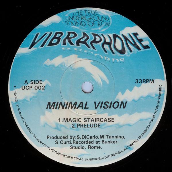 minimal-vision.jpg