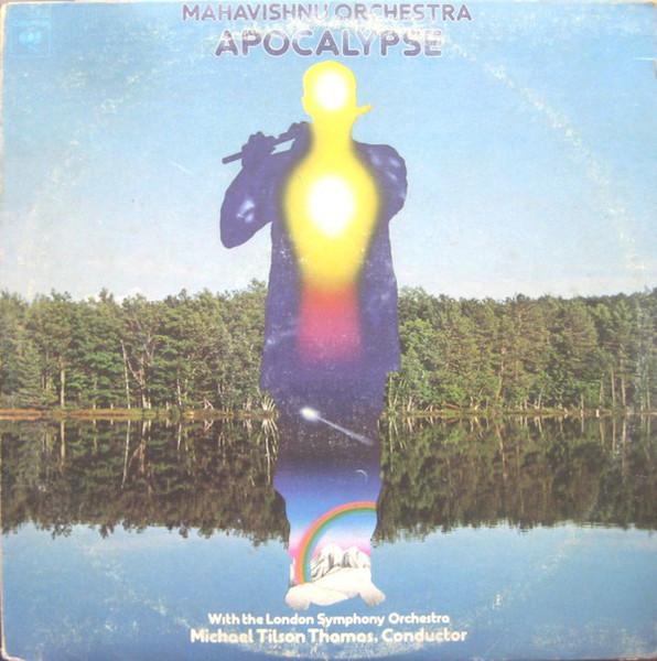 Mahavishnu-Orchestra-With-The-London-Symphony-Orchestra-Michael-Tilson-Thomas-Apocalypse.jpg