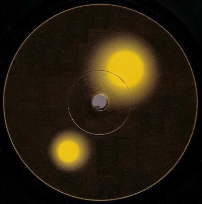 Laux-Olsson-Full-Moon-Trax-1996.jpg