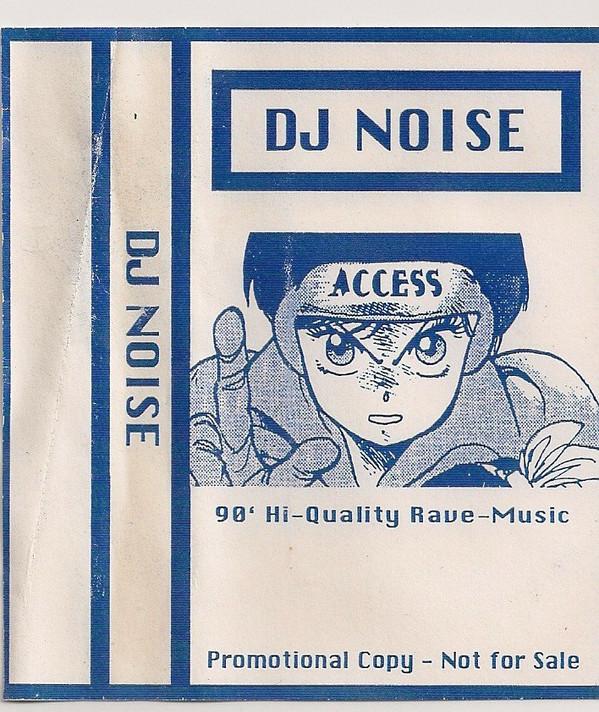 DJ-Noise-Rave-Mix-1-1995-.jpg