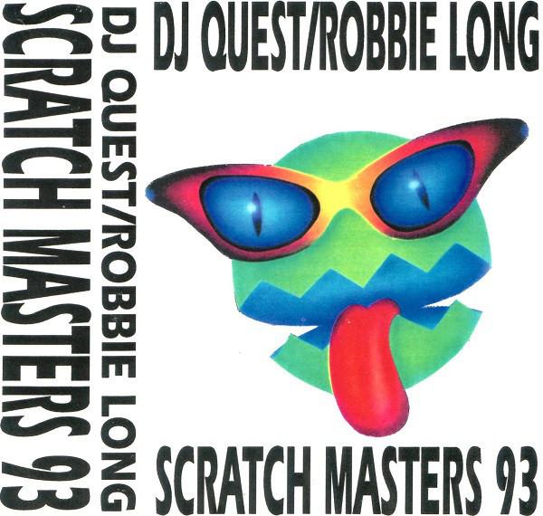 DJ-Quest-Robbie-Long-Scratch-Masters-93-1993-.jpg