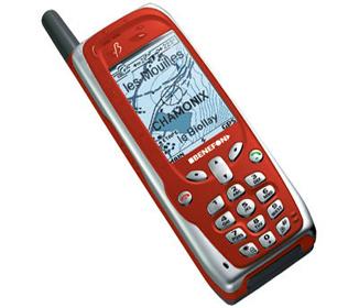 burnerphone.jpg