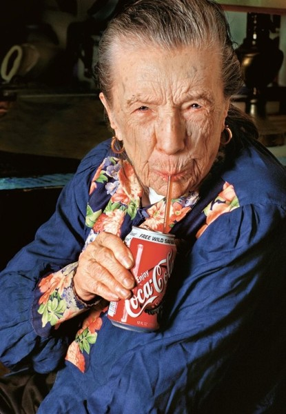 Louise-Bourgeois-2001.jpg