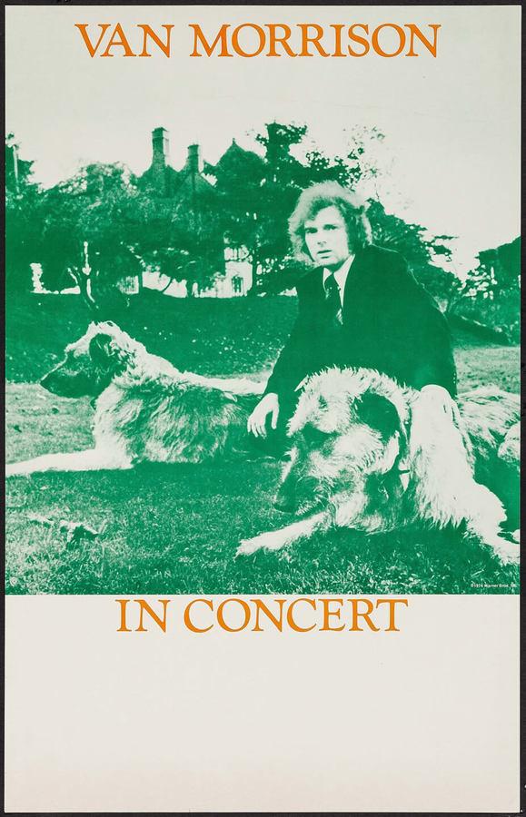 productimage-picture-van-morrison-in-concert-stock-poster-56173.jpg