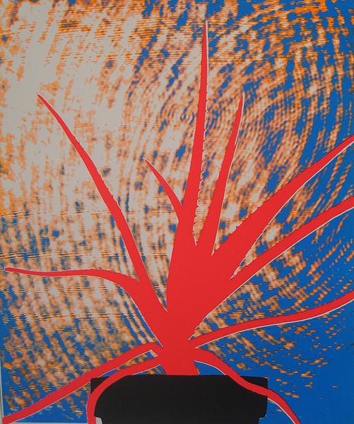 Rhizome: http://rhizome.org/editorial/2013/jun/12/peter-van-riper-between-holography-and-avant-garde/