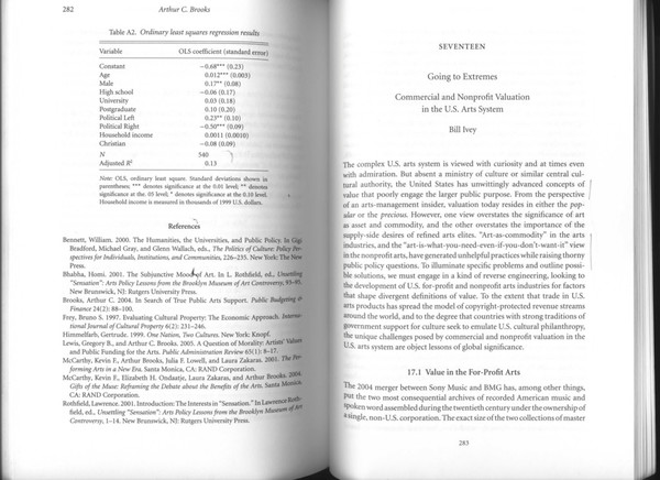 Bill-Ivey_Going-to-Extremes_2008.pdf