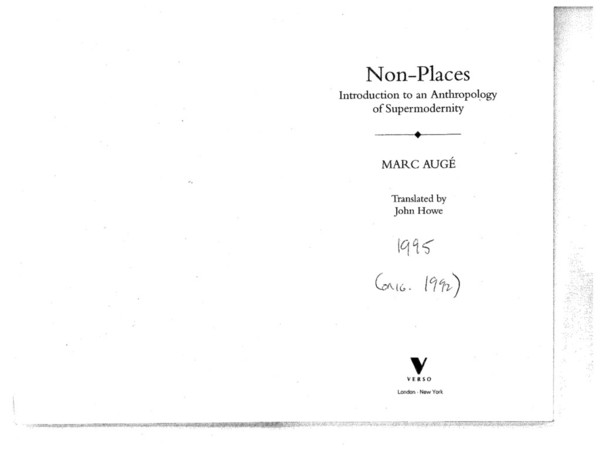 Auge-Non-places.pdf