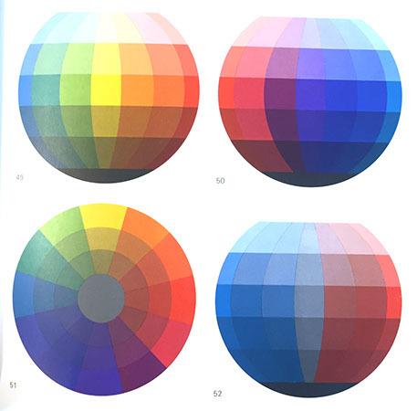 kleurenballen.jpg