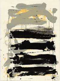 Joan_Mitchell_Champs_S.jpg
