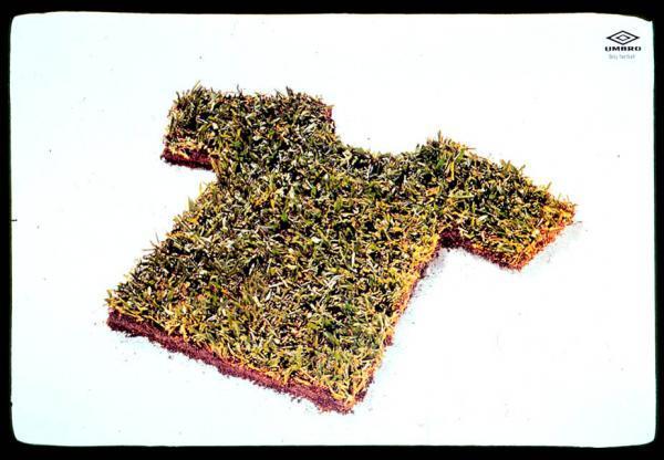 umbro-clothing-t-shirt-grass-small-96894.jpg