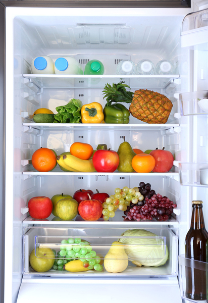 Take-a-picture-of-the-contents-of-your-fridge-before-you-go-grocery-shopping[1].jpg