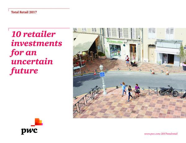 total-retail-2017.pdf