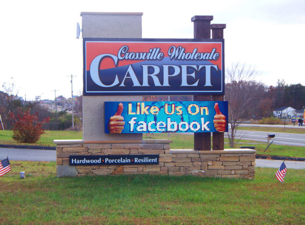 gallery-crossville-carpet.jpg