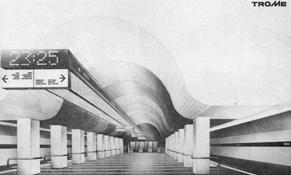 Riga-metro-station-central1.jpg
