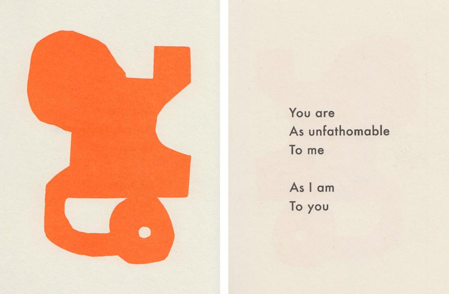 unfathom-1.jpg