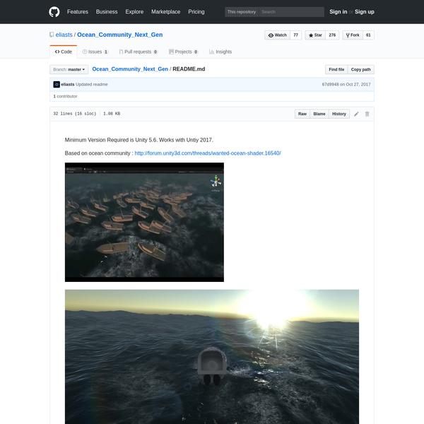 eliasts/Ocean_Community_Next_Gen