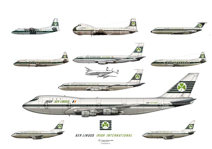AerLingus-6070_Fleet.jpg