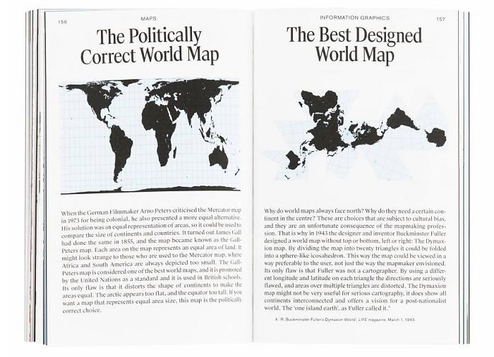 9789063694227_the_politics_of_design_a_not_so_global_manual_for_visual_communication_ruben_pater_spread2.jpg