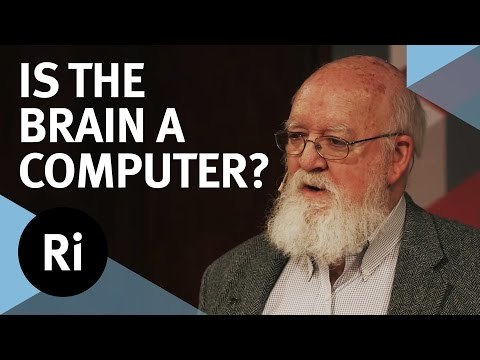 Cognitive science sees the brain as a sort of computer, but how does education redesign these cerebral computers? Cognitive scientist, philosopher, and expert on consciousness Daniel Dennett explains. Watch the Q&A: https://youtu.be/0GJa0xKKSOU Subscribe for regular science videos: http://bit.ly/RiSubscRibe There is widespread agreement among researchers in cognitive science that a human brain is some kind of computer, but not much like the laptop.