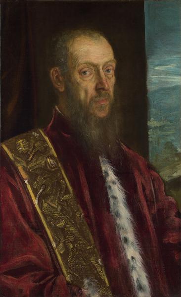 Jacopo_Tintoretto_-_Portrait_of_Vincenzo_Morosini_-_Google_Art_Project.jpg