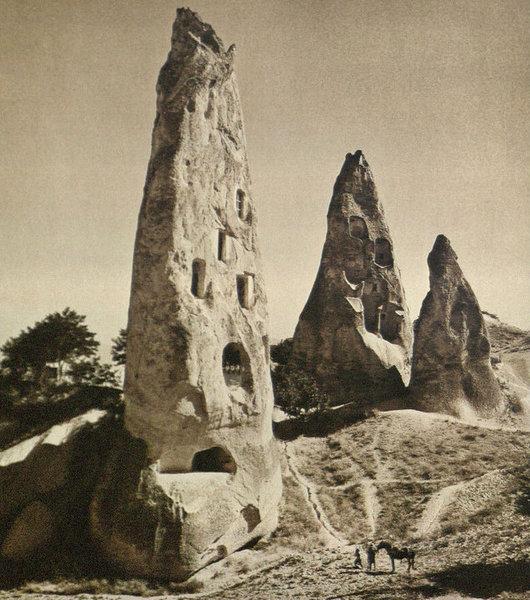 claybuildings.jpg