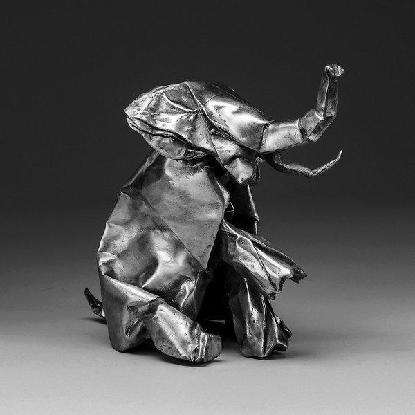 jlin-black-origami.jpg