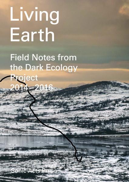 """Susan Schuppli, """"Dirty Pictures,"""" in Dark Ecology"""
