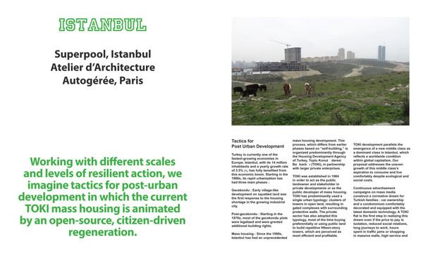 AAA-Catalog-MoMA-layoutFinal1s.pdf