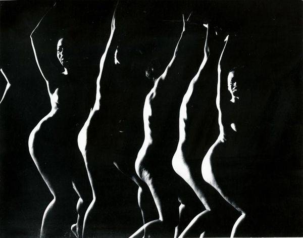 bec7c8be758b8f39995672a935c495b9-gjon-mili-dance-photography.jpg