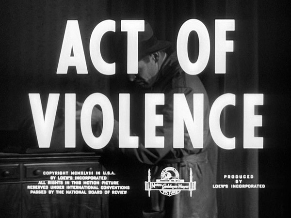 act-of-violence-title-still.jpg