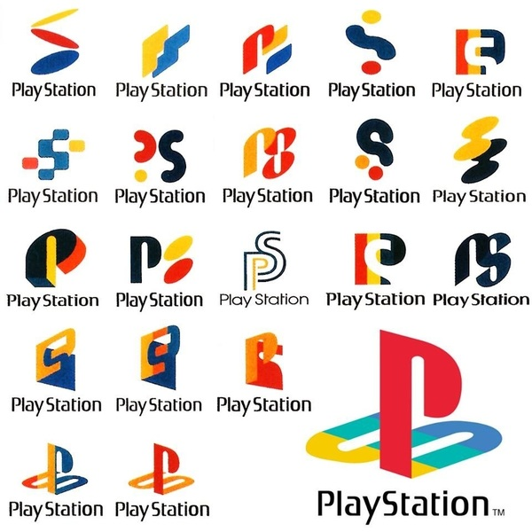 so-hatte-das-playstation-logo-aussehen-konnen_ptfj_960.jpeg