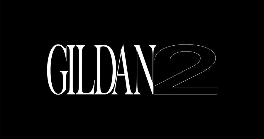 gildan2.png