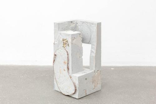 theories-of: Allyson Vieira-Block 6, 201...