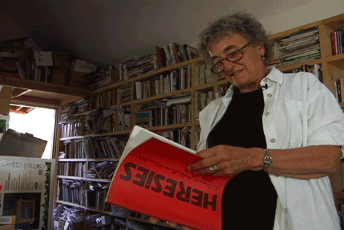 lucylippard.png