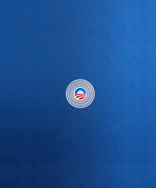 BrandGuidelines-Obama.pdf