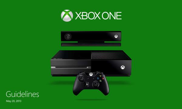 BrandGuidelines-XboxOne.pdf