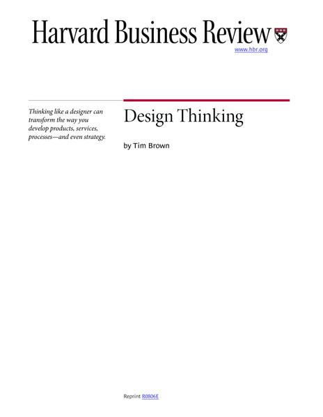 Tim-Brown-Design-Thinking.pdf